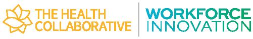 The Health Collaborative | Workforce Innovation