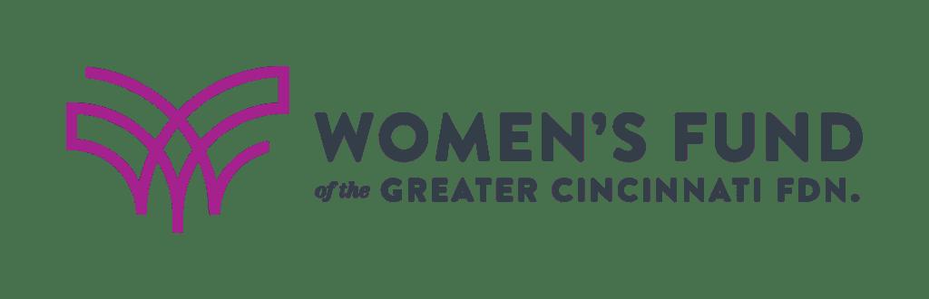 Women's Fund Logo