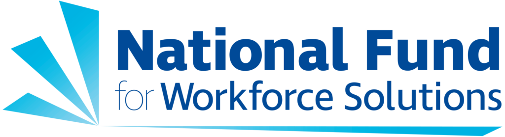National Fund Logo